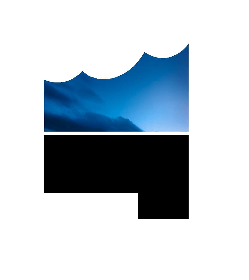 Elphi_Logo_Bildmarke_RGB_H1-2
