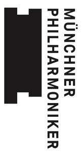 1e531e9d61826ca31e911e5a05e51361f61e0e1e0e1_view-logo-muenchner-philharmoniker