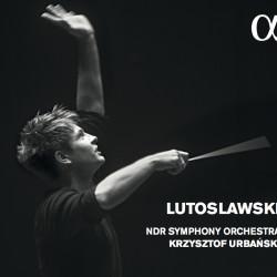 cover_ URBANSKI