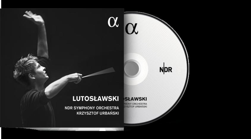 cd-lutoslawski-S