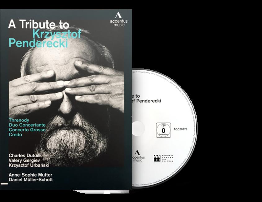 penderecki-dvd