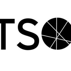logo_tso