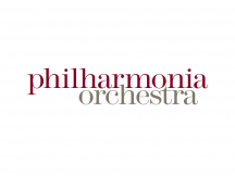 philharmonia_no_image