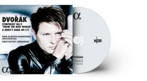cd-3-dvorak