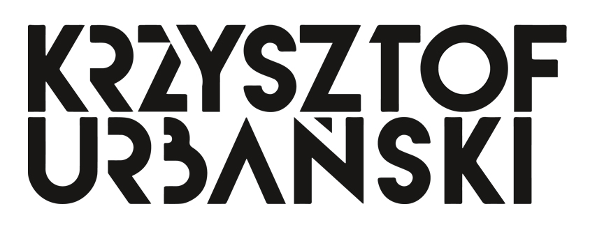 krzysztofurbanski.com