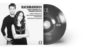 cd-3-raach