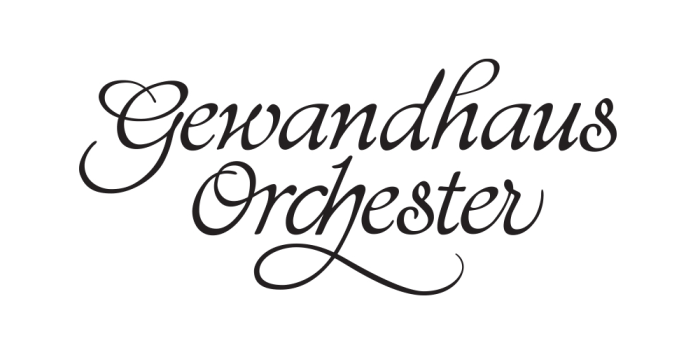 gewandhausorchester-logo-700x350